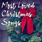 Most Loved Christmas Songs de Various Artists