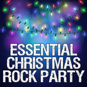 Essential Christmas Rock Party fra Various Artists