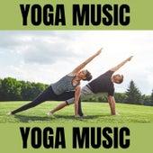 Yoga Music von Yoga