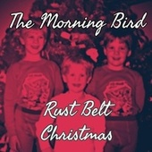 Rust Belt Christmas by Morningbird