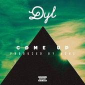 Come Up de Dyl