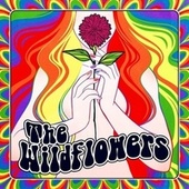 The Wildflowers von The Wildflowers
