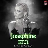 Josephine: