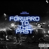 Forward To The Past von Various Artists