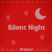Silent Night de Greeicy