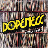Dopeness by Various Artists