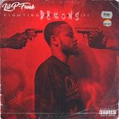 Watch von Lil P Funk