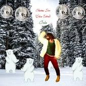 Christmas Disco (Deluxe Edition) de Colin
