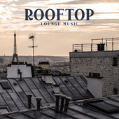 Rooftop Lounge Music: Instrumental Jazz Background Music by Gold Lounge