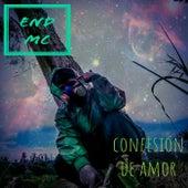 Confesión de amor by End Mc