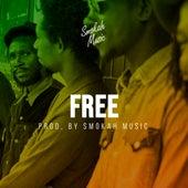 Free de Smokah Music