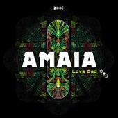 Love Gad de Amaia