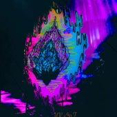 Uv Surf by HyDeph
