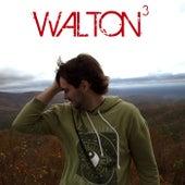 Walton 3 by William Walton