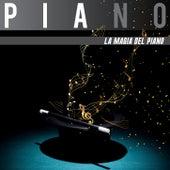 La Magia Del Piano Vol. 1 von Henry Starty
