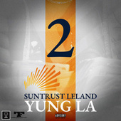 Suntrust Leland 2 de Yung LA