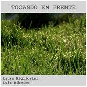 Tocando Em Frente de Laura Migliorisi