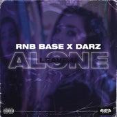 Leave U Alone by Darz
