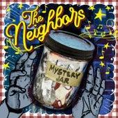 Mystery Jar by The Neighbors