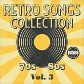 Retro Songs Collection, Vol. 3 by La Retroband