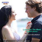 Love You the Most (Spanish Version) von Jann Klose