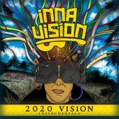 2020 Vision Instrumentals by Inna Vision