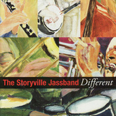 Different by The Storyville Jassband