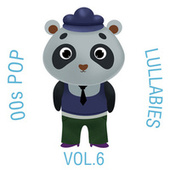 00s Pop Lullabies, Vol. 6 von The Cat and Owl