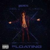 Floating von Discrete