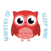 Ministry of Sleep: Nine by The Cat and Owl