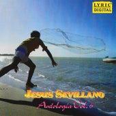 Antología, Vol. 6 de Jesús Sevillano