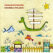 Uncharted Waters by Ensemble Polaris