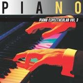 Piano Espectacular Vol. 3 de Joseph Minor