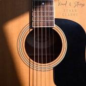 Wood & Strings de Ethan Clarke