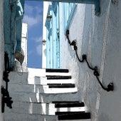 Freestyle von Charles Mingus