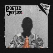 Poetic Justice von CellxBlock