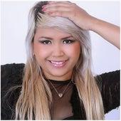 Os Grandes Sucessos da Denise de Denise Lima