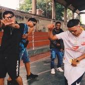 Gang de Favela de Gang Nove