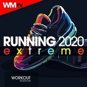 Running 2020 Extreme Workout Session (60 Minutes Non-Stop Mixed Compilation for Fitness & Workout 170 Bpm) von Workout Music Tv