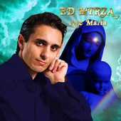 Ave Maria (Radio Edit) de Ed Mirza