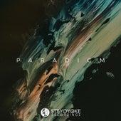 Steyoyoke Paradigm, Vol. 04 von Various Artists