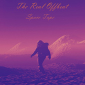 Space Tape von The Real Offbeat