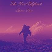 Space Tape van The Real Offbeat