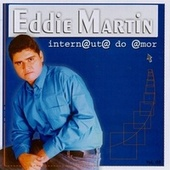 Intern@ut@ do @mor by Eddie Martin
