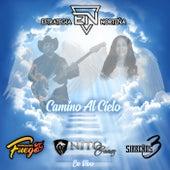 Camino al Cielo (En Vivo) fra Various Artists