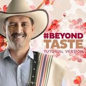 Beyond Taste (Tutorial Version) de Café de Colombia. FoNC