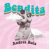 Bendita by Andrés Bula