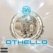 Othello by RA
