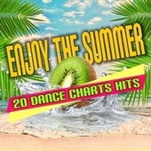 Enjoy the Summer: 20 Dance Chart Hits von Various Artists