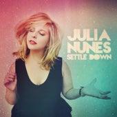 Settle Down by Julia Nunes
